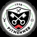 Pitmenweb Logo 2021.png