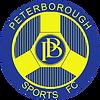 Peterborough Sports.png