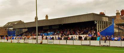 Lowestoft ground.png
