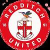 Redditch United.png