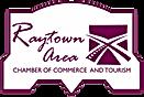 RaytownChamber.png