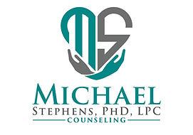 Michael Stephens won.jpg