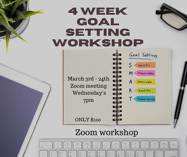 Goal Setting Workshop (1).png