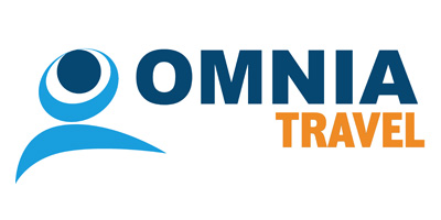 Omnia Travel