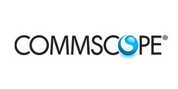 sponsor_commscope.jpg