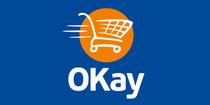 sponsor_okay.jpg