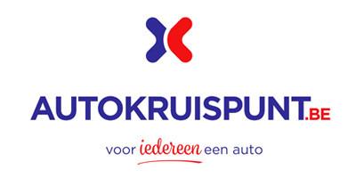 sponsor_autokruispunt.jpg