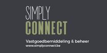 sponsor_simplyconnect.jpg