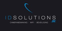 sponsor_idsolutions.jpg