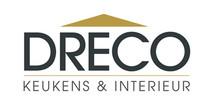sponsor_dreco.jpg