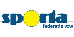 Sporta
