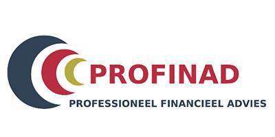 sponsor_profinad.jpg