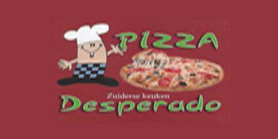 sponsor_desperado.jpg