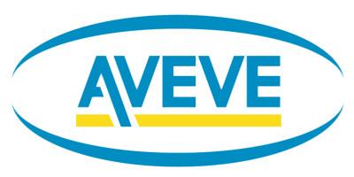 sponsor_aveve.jpg