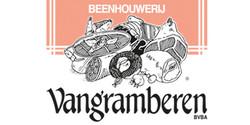 Beenhouwerij Vangramberen
