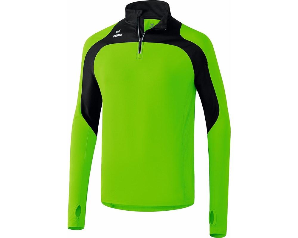 Green gecco