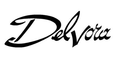Delvora