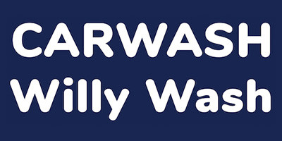 sponsor_willywash.jpg