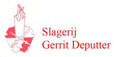 sponsor_deputter.jpg