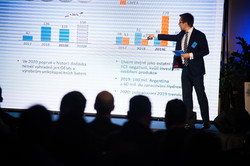 Česká investiční konference