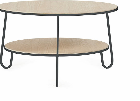 Table basse Eugenie