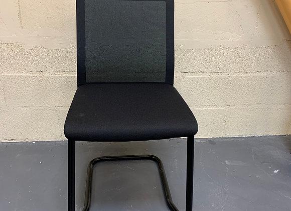 Chaise visiteur forma 5