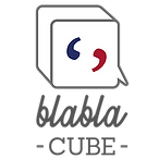 Blabla cube logo_FINAL_Plan de travail 1.webp