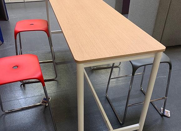 Table haute MUUTO
