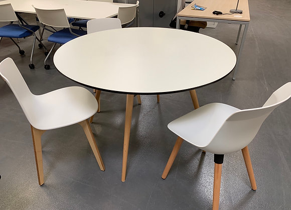 Table ronde D120