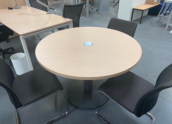 Table ronde D110