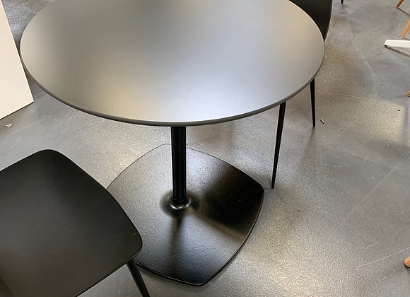 Table ronde PEDRALI D78,5cm