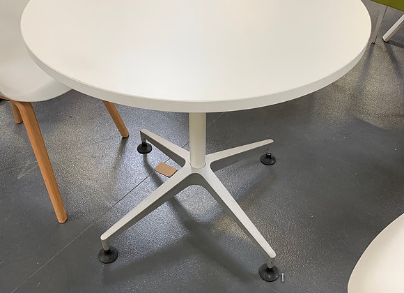 Table ronde diamètre 80cm