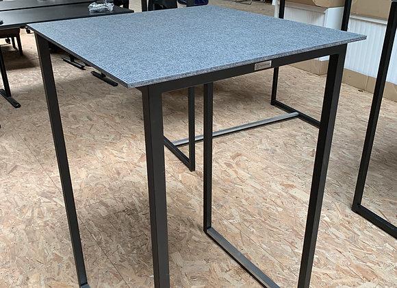 Table haute  FLEXFURN 60x60