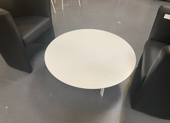Table basse VICARBE