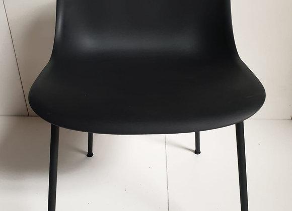 Chaise FIBER