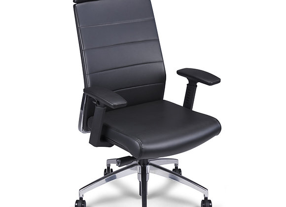 Fauteuil Manager synchrone