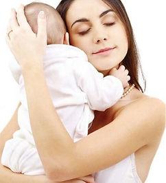 Хочу ребенка. Лечение бесплодия