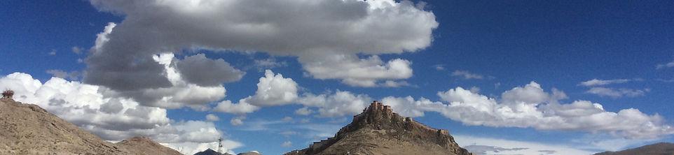 Photo di tibet 060.JPG