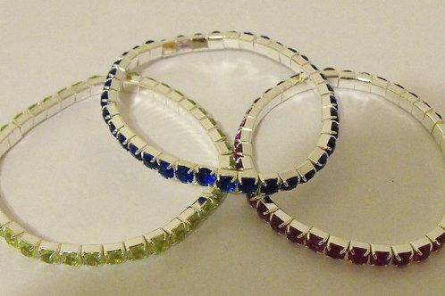 Bracelet indien