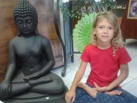 méditation_pour_les_enfants_et_pour_les