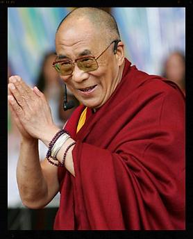 Dalai_lama_12474151_edited.jpg