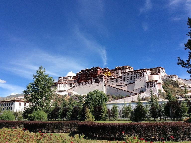 Photo di tibet 129.JPG