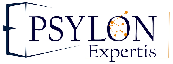 Logo Epsylon Expertis.png