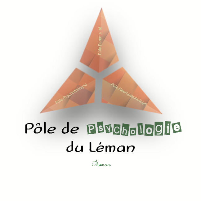 Logo PPL.png