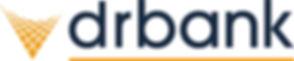 drbank_logo_FullColor.png.jpg