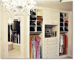 CalCloset_boutique-closet-e1385505222213