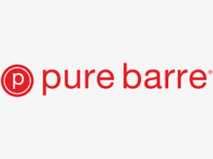 purre barre 4.png