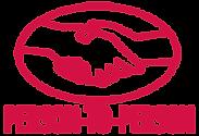P2P-logo-230.png