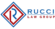 rucci law logo.png