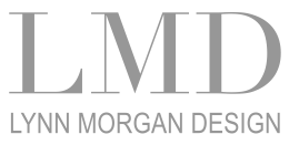 LMD logo.png